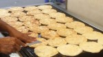 Jobs Wanted Cooking Masters And Parotta Masters In Tamilnadu