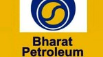 Privatization Nirmala Sitharaman Said Bpcl And Other Four Psus Stake Will Sell