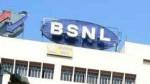 Bsnl Vrs Plan Bnsl Senior Officials Said More Over 22 000 Employess Chosen Vrs Within Two Days