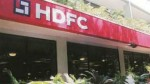Hdfc Is Showing 3961 Crore Profit
