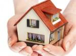 Housing Finance Companies Market Capitalization