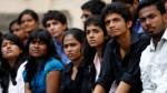 Companies Are Hesitating To Recruit Iit Graduates This Year Due To Economic Slowdown