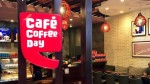 Oyo Apax Try To Get Major Stake In Ccd