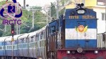 Irctc Share Price Up 200 Percent Up In One Month