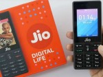 Reliance Jio Announced Jiophone Diwali Offer Extended By Til November