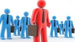 Mudra Loans Created 11 2 Million New Jobs