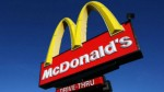 Mcdonald Franchisee Hardcastle Fighting Indian Government On No Gst Input Tax