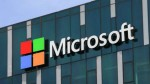 Percent Sales Up In Microsoft Due To 4 Days A Week Working Pattern