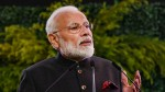 Crore Spend On Indian Prime Minister Hotline