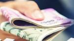 Iim Indore Student Bag 4 Lakh Stipend For Intern Program