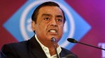 Mukesh Ambani S Jio And Airtel Submit Bids For Rcom Asset Sale