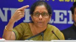 Finance Ministry May Soon Hike The Deposit Insurance Cover On Bank Depositors