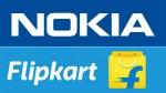 New Nokia Smart Tv By Flipkart