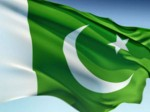 Pakistan Banks Are Faces Severe Bad Loans Up To