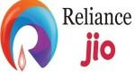 Airtel Bharti Infratel Varde Partners Are Among Six Bidder For Rcom