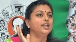 Andhra Pradesh Women Mla Said Bring One Kg Of Plastic Get One Kg Rice In Return