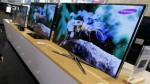 India Imposed Restrictions On Colour Tv Its Aim To Boost Up Local Manufacturing