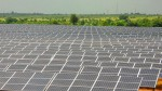 Adani Green Energy Shares Gave 200 Percent Profit