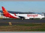 Spicejet Second Quarter Loss Increased Rs 463 Cr On Higher Costs