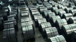 Tata Steel Profit Increased 6 To Rs 3 302 Cr