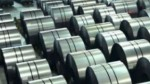 Per Capita Consumption Of Stainless Steel In India Touched 2 5 Kg In