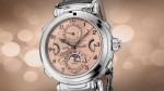 Swiss Luxury Watch Company Patek Philippe Sold One Watch To Rs 226 Crore In Geneva