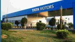 Moody S Says Tata Motors India Faces Some Critical Problems