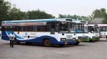 Telangana S Tsrtc Officials Said Loss Up In Rs 200 Cr On Employee Strike