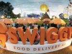 Swiggy Is Laying Off 350 Employees Again