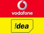 India Inc Historical Highest Loss 50922 Crore Reported By Vodafone Idea