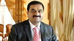 In The Last 1 Year Adani Green Energy Share Rose 235 Percent