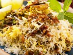 Crore Biryani Delivered By Swiggy In Last 11 Months