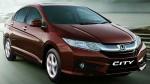 Automobile Sector Crisis Honda Cars Domestic Sales Down 50 In Last November