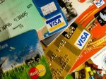 Around 30 Peoples Complaints That A Withdrawn Their Bank Accounts By Fraudsters