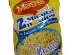 Nestle India To Invest Rs 800 Crore To 9th Maggi Factory In Gujarat