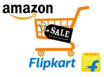 Amazon Flipkart May Face Tough Challenge Likely Entry Of Reliance Into E Commerce Space