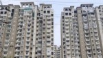 Indiabulls Said Plan To Sell Commercial Property Worth Of Rs 811 Crore