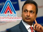 Reliance Infrastructure To Get Rs 1250 Crore From Dvc