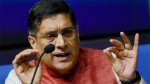 Former Chief Economic Adviser Arvind Subramanian Said India Facing Great Slowdown