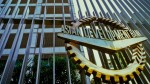 Asian Development Bank Trims Gdp Growth To 5 1 For Fy