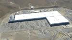 Tesla Nears Land Deal For Gigafactory Outside Of Berlin Report