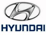 Hyundai Cars Announced Get Expensive From January