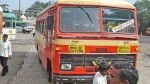 Maharashtra Passenger Gets Rs 5 000 For No Mobile Charging A Not Work Ac In Bus