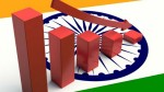 Economic Crisis India S Fiscal Deficit Reached 102 4 To Fist Half Of This Financial Year