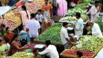 Consumer Price Inflation And Food Inflation For November