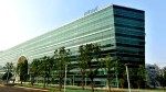 Double Salaries For Experts Infosys Big Plans For Freshers
