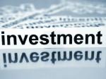 Fiis Pumped 14 5 Bn In Equities In Five Years