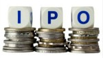 Policybazaar Plans To Ipo In India