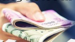 Take Home Salary Will Be Higher New Change In Epfo Contribution