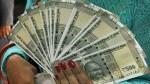 Randstad India Said Bangalore Highest Paying City In India